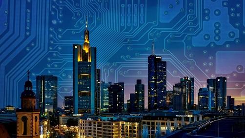 IDC Smart City 2020 - итоги форума