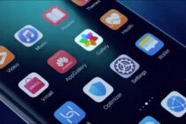 AppGallery и экосистема Huawei: что произошло за год?