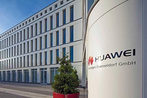 Билл Тан, Huawei: Ускорение цифровой трансформации операторов связи с помощью междисциплинарной цифровой синергии