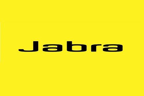 Jabra подписала партнерское соглашение с группой компаний МУК
