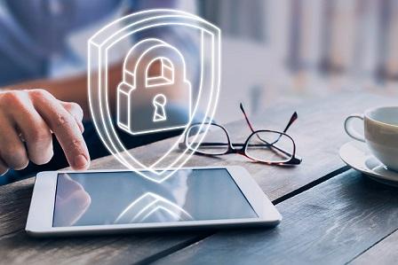 Приложения для знакомств проверили на кибербезопасность