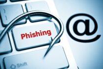 96% всех фишинговых атак в Казахстане идет через WhatsApp