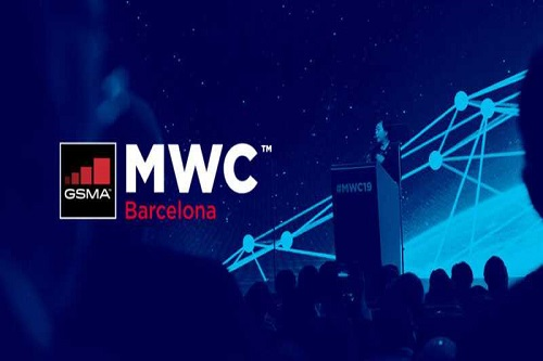 MWC 2021 - Huawei представила свои новинки в области 5G