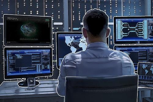 40,7% промышленных компьютеров (АСУ ТП) в РК были атакованы хакерами