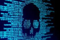 Троянцы-шифровальщики атаковали 700 корпоративных пользователей в Казахстане