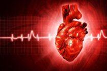 Huawei представила результаты исследования инсульта и здоровья сердца
